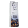 Hi Lift Italian Spa Lace Epilating Strips 100 - Click for more info