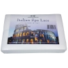 Hi Lift Italian Spa Lace Epilating Strips 300 - Click for more info