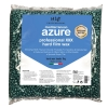 Hi Lift Meditteranean Azure Hot Wax - 1kg - Click for more info