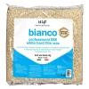 Hi Lift Bianco Hot Wax - 1kg - Click for more info