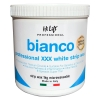 Hi Lift Bianco Strip Wax - 1000ml - Click for more info