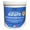 Hi Lift Mediterranean Azure Strip Wax - 1000ml - Click for more info