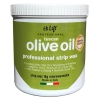 Hi Lift Tuscan Olive Oil Strip Wax - 1000ml - Click for more info