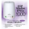 Hi Lift Wax Pro 1000 - 1 litre - Click for more info