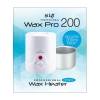 Hi Lift Wax Pro 200 - 200ml - White - Click for more info