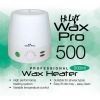 Hi Lift Wax Pro 500 - 500ml - Click for more info